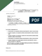 3 Laboratorio Ctos Aritmeticos.docx
