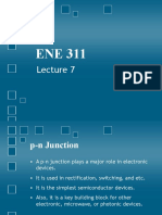 ene311_lecture07