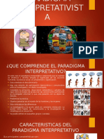 PARADIGMA INTERPRETATIVISTA.pptx