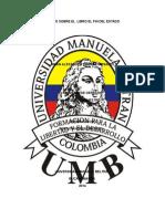 ENSAYO LIBRO EL FIN DEL ESTADO.docx