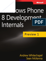 Lap Trinh Ung Dung Windows Phone