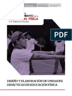 UNIDADES DIDACTICAS_ULTIMO.pdf