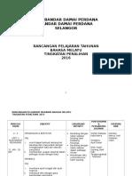 Rpt Bm Peralihan 2016 (Paanduan 2016)