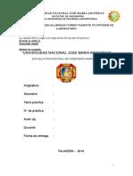 Guia de Elaboracion de Informe de Laboratorio (2)