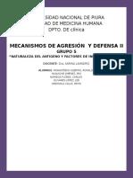 Exposición-5.-Naturaleza-del-antígeno-y-factores-de-inmunogenicidad..docx