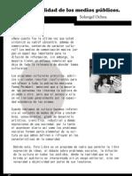6 responsabilidad de los medios publicos 1_maquetación 1