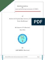 EMMI_LAB MANUAL.pdf