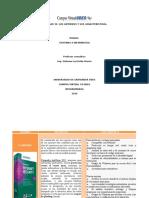 Antivirus y sus caracteristicas_Actividad3.1.doc