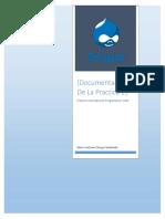 Documentacion.pdf