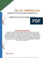 FUSIÓN DE EMPRESAS.pptx