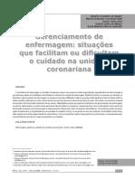 Dialnet-NutricionYDesempenoCognitivoDelAdultoMayor-2790751.pdf