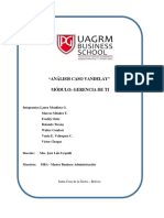 ANÁLISIS DE CASO 3.pdf
