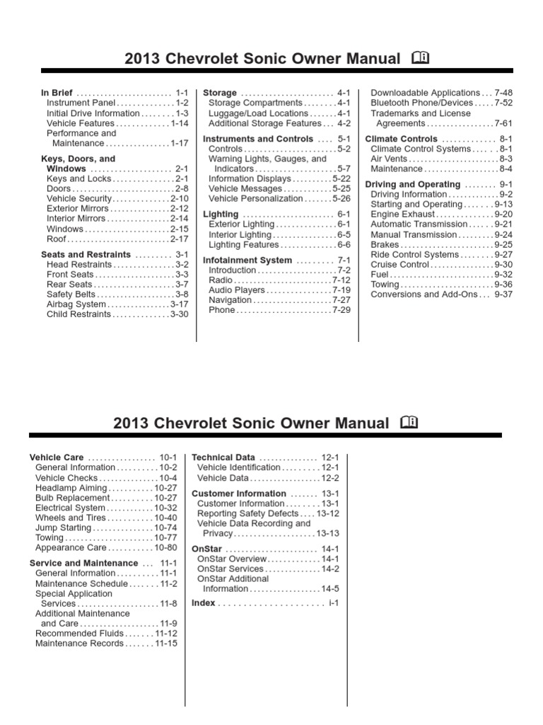 Chevrolet Sonic Repair Manual: Heater Outlet Hose Replacement (LDE, LUW)