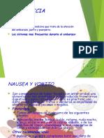 Medicina Tradicional en Ginecoobstetricia (1)