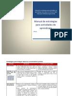 S3_Matriz_estra1.pdf