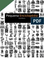 Pequena Enciclopédia Esotérica