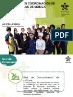 Presentacion Programa Coord Academica CEM Octubre