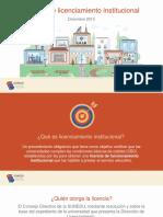 Modelo de Licenciamiento-PPT