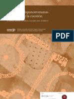Fernandez_Fernandez_A._2008_Ceramicas_de.pdf