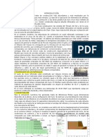 imprimir geotecnia