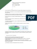 Producción de aire comprimido.docx