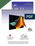 Apostila - Matlab - UFRJ.pdf