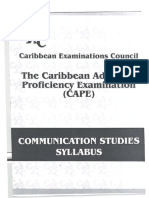 CAPE Communication Studies Syllabus_Modules 1 and 2.pdf