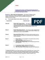 water quality.pdf