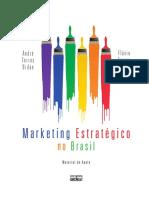 Marketing Estratégico no Brasil (Material Complementar) - Urdan.pdf