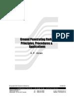 Sensors and Software GPR Manual.pdf