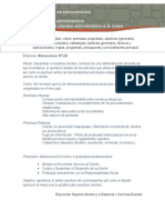 ADM_U2_EU_LIDG
