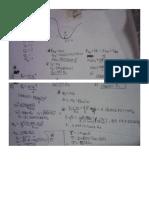 Examenes de Fisica Resueltos