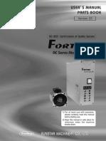 Firtuna -  SERVO SERIE IV 1.PDF