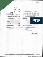 Internship II App 2016.pdf
