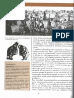 HistCont -La Revolución Industrial II-.pdf