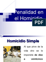DERECHO PENAL II (2a. Parte).ppt