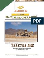 manual-operacion-mantenimiento-tractor-oruga-d10r-caterpillar.pdf