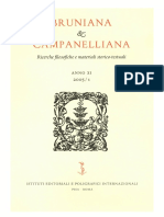 Bruniana & Campanelliana Vol. 11, No. 1, 2005.pdf