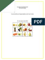 ACT5 Caracteristicas Organolepticas Frutas (1)