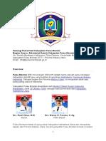 Informasi Tentang Pulau-MOROTAI