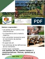 Presentation 4 Cultivo Sustentable II (1)
