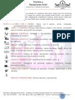 plantilla-cotizacion-eventos
