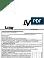 Laney LV 200