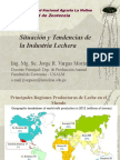 Situacion_y_tendencias_industria_Lechera_Marzo_2015.pptx