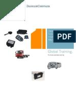 130799024-Descr-e-Funci-Modulos-Todos.pdf