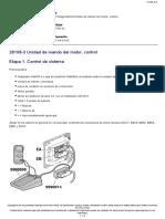 130799024 Descr e Funci Modulos Todos