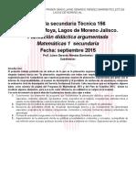Planeacionargumentadamatematicas1mebj 151027135014 Lva1 App6892