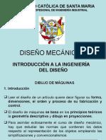 Clase-1-Introducción-a-la-Ingeniería-del-Diseño.ppt