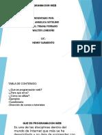 programacionweb-150911235957-lva1-app6891.pptx