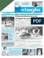 Edición Impresa 19-09-2016